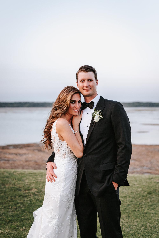 North-South-Carolina-Wedding-Engagement-Photographer-Spartanburg-Greenville-Columbia-Charleston-276.JPG