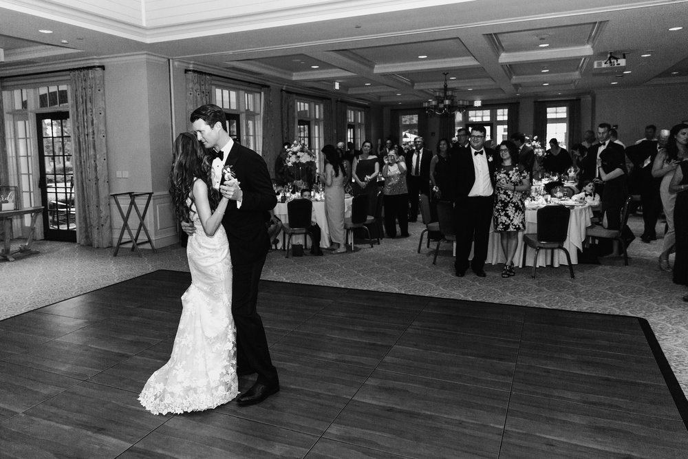 North-South-Carolina-Wedding-Engagement-Photographer-Spartanburg-Greenville-Columbia-Charleston-278.JPG