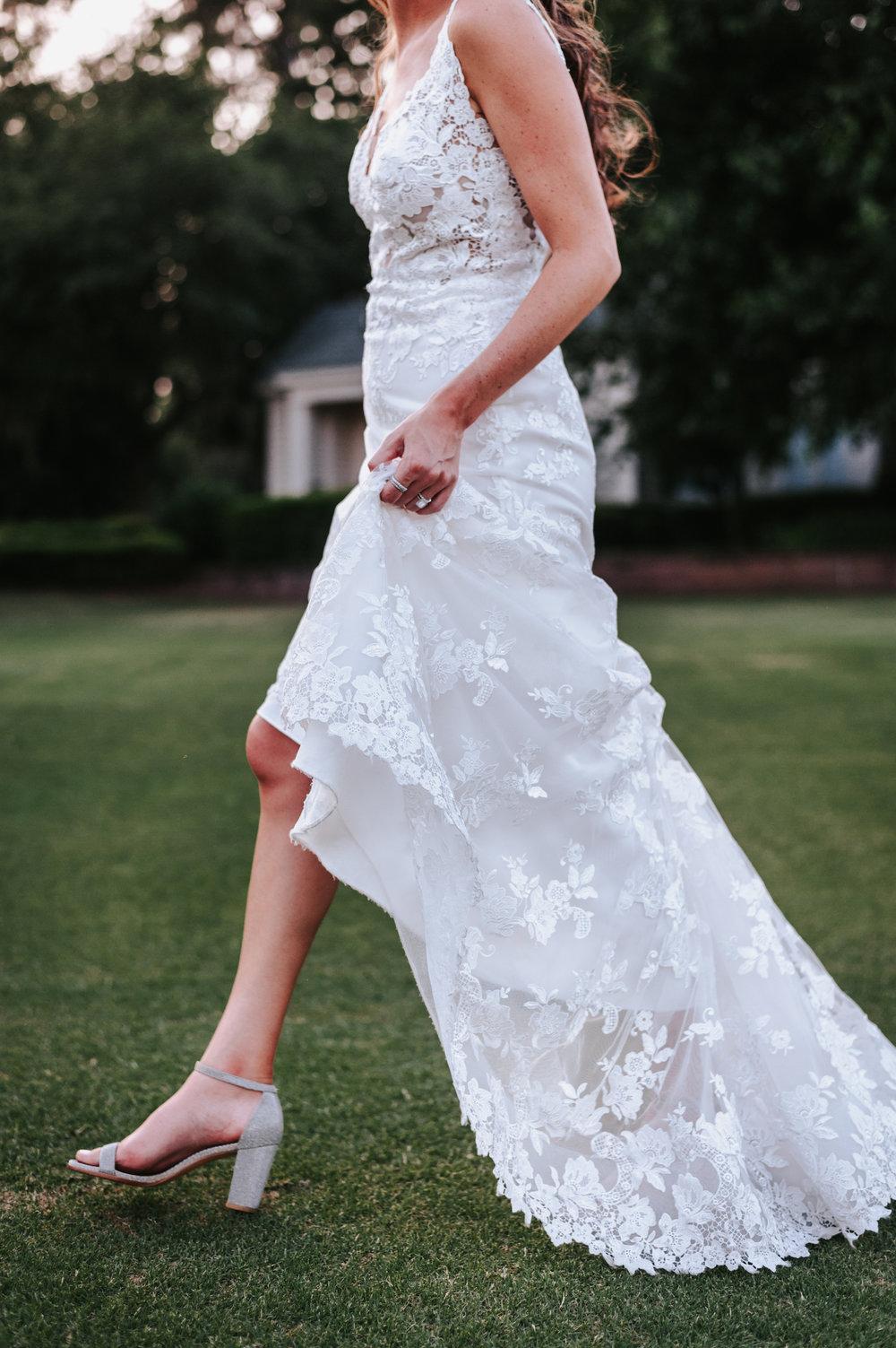 North-South-Carolina-Wedding-Engagement-Photographer-Spartanburg-Greenville-Columbia-Charleston-277.JPG