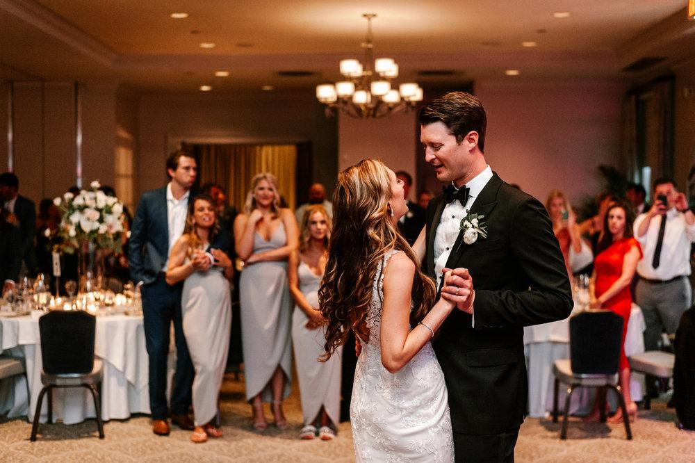 North-South-Carolina-Wedding-Engagement-Photographer-Spartanburg-Greenville-Columbia-Charleston-279.JPG