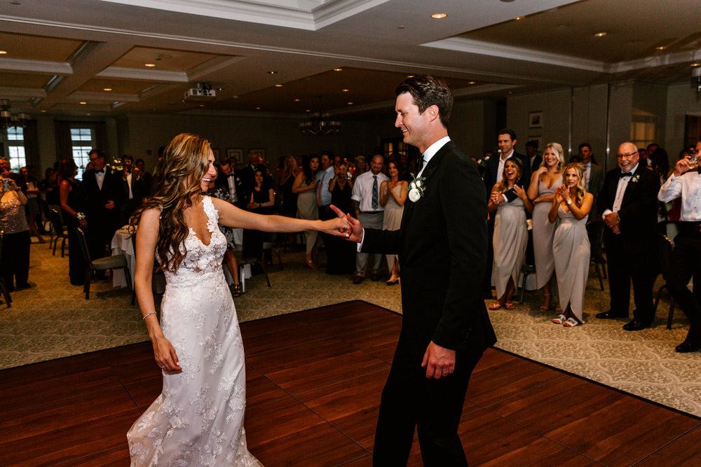 North-South-Carolina-Wedding-Engagement-Photographer-Spartanburg-Greenville-Columbia-Charleston-280.JPG