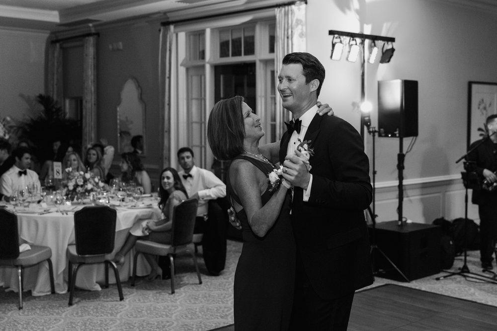 North-South-Carolina-Wedding-Engagement-Photographer-Spartanburg-Greenville-Columbia-Charleston-281.JPG