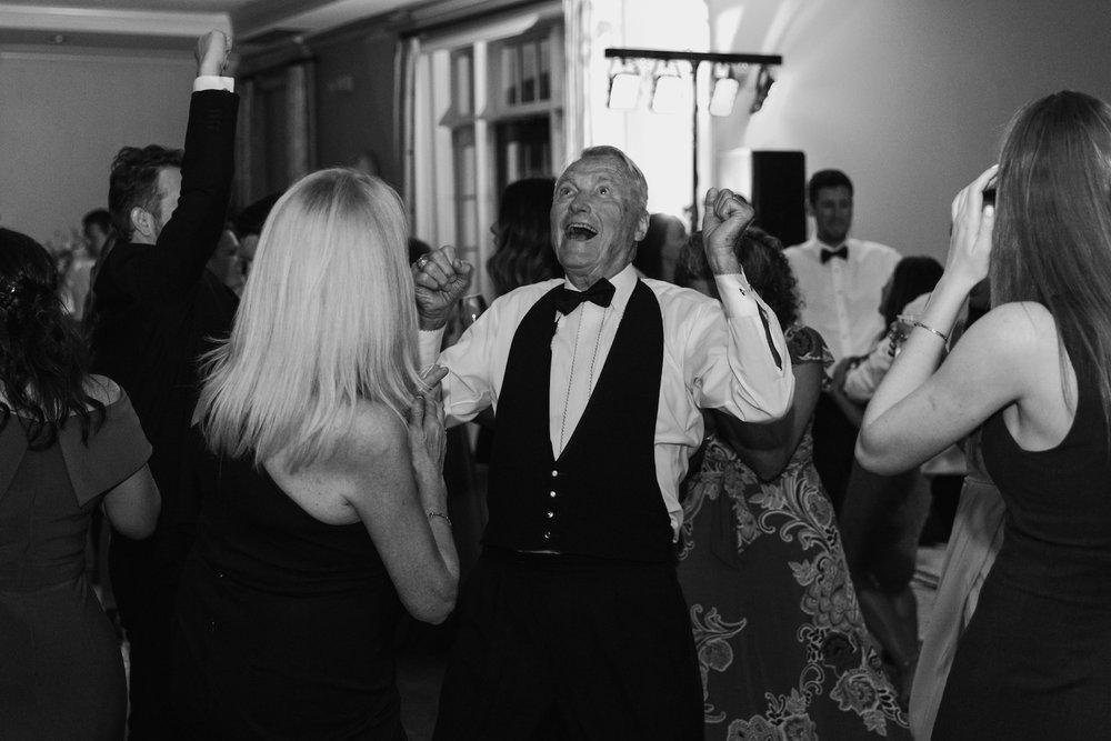 North-South-Carolina-Wedding-Engagement-Photographer-Spartanburg-Greenville-Columbia-Charleston-284.JPG