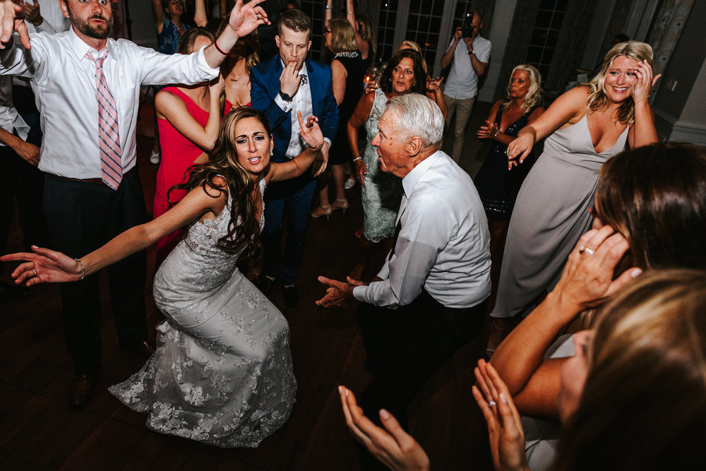 North-South-Carolina-Wedding-Engagement-Photographer-Spartanburg-Greenville-Columbia-Charleston-286.JPG