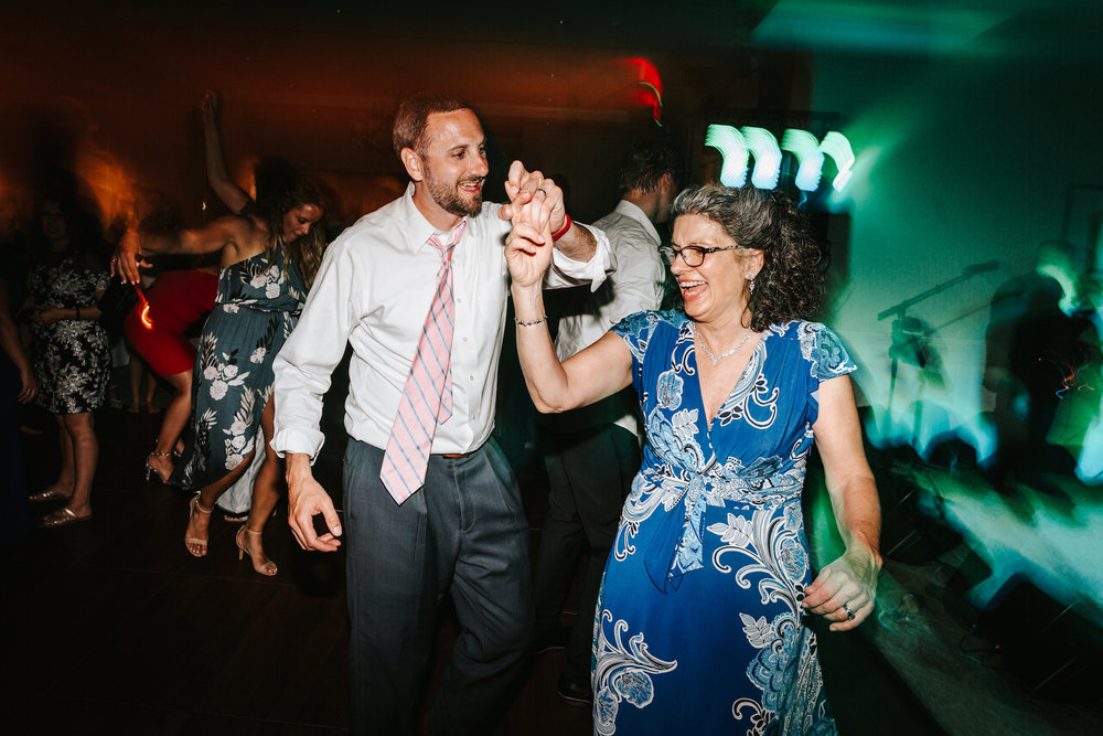 North-South-Carolina-Wedding-Engagement-Photographer-Spartanburg-Greenville-Columbia-Charleston-287.JPG