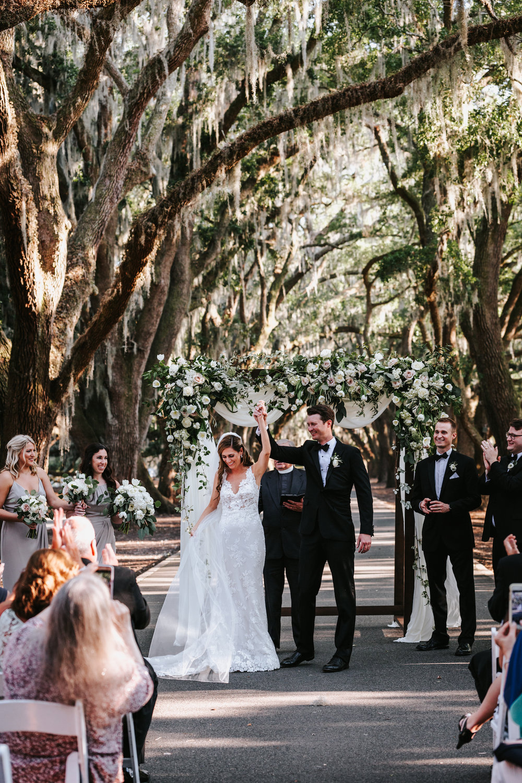 North-South-Carolina-Wedding-Engagement-Photographer-Spartanburg-Greenville-Columbia-Charleston-291.JPG