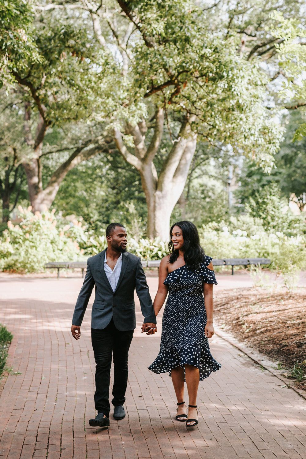 South-Carolina-Engagement-Wedding-Photographer-Columbia-Greenville-863.JPG