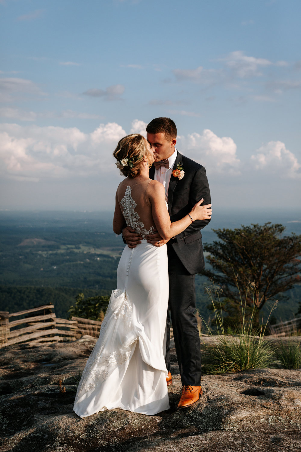 wedding-engagement-photographer-spartanburg-greenville-columbia-carolina-south-north-525.JPG