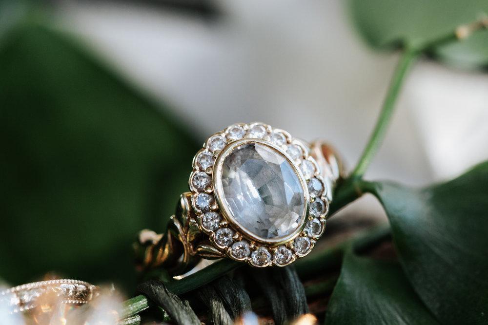 Spartanburg-Greenville-Columbia-Wedding-Engagement-Photographer-200.JPG