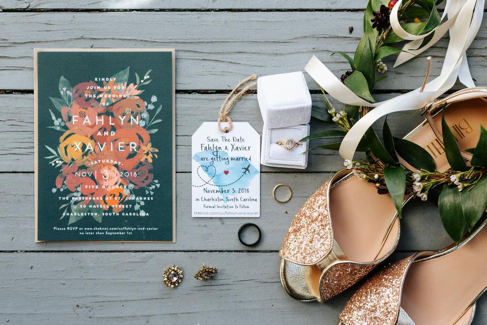 Spartanburg-Greenville-Columbia-Wedding-Engagement-Photographer-199.JPG