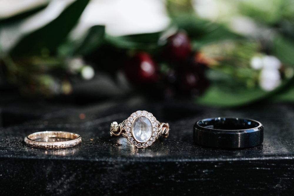Spartanburg-Greenville-Columbia-Wedding-Engagement-Photographer-201.JPG