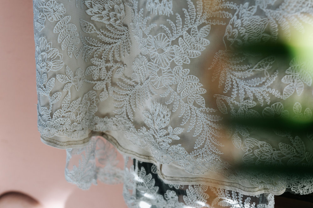 Spartanburg-Greenville-Columbia-Wedding-Engagement-Photographer-203.JPG