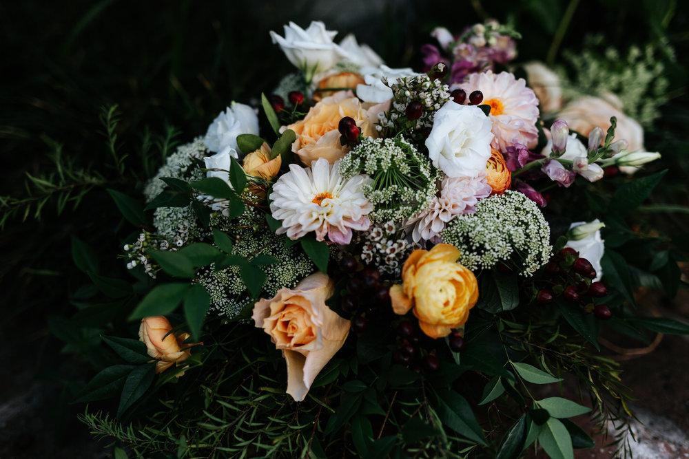 Spartanburg-Greenville-Columbia-Wedding-Engagement-Photographer-208.JPG