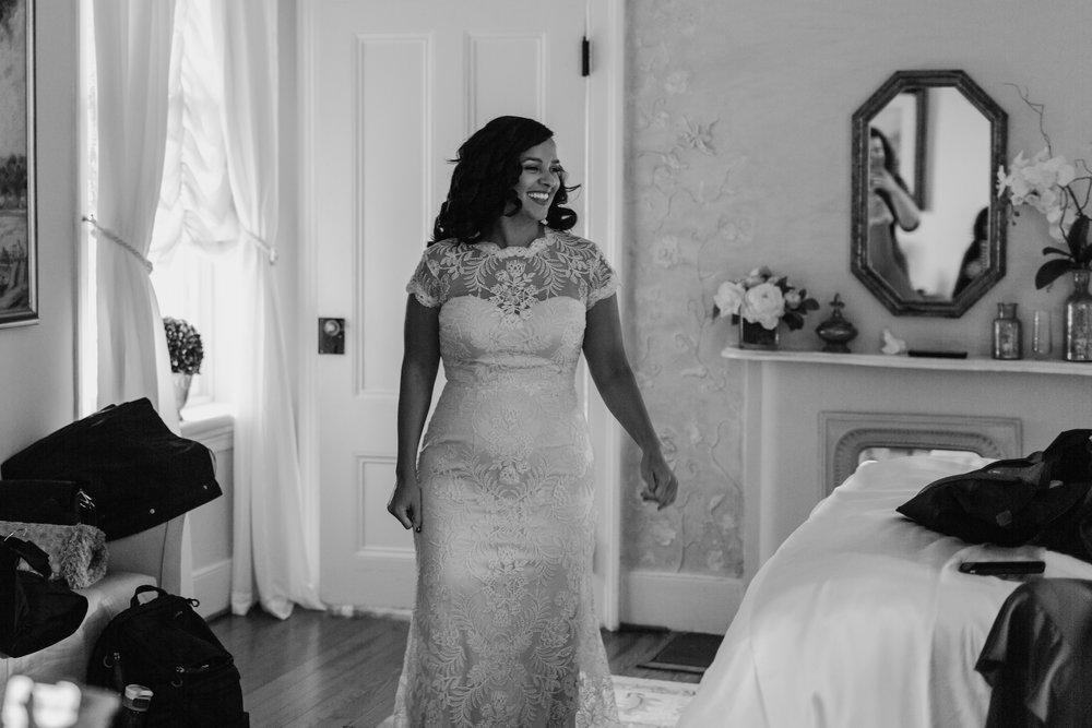 Spartanburg-Greenville-Columbia-Wedding-Engagement-Photographer-210.JPG