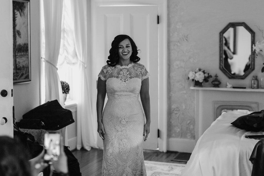 Spartanburg-Greenville-Columbia-Wedding-Engagement-Photographer-211.JPG