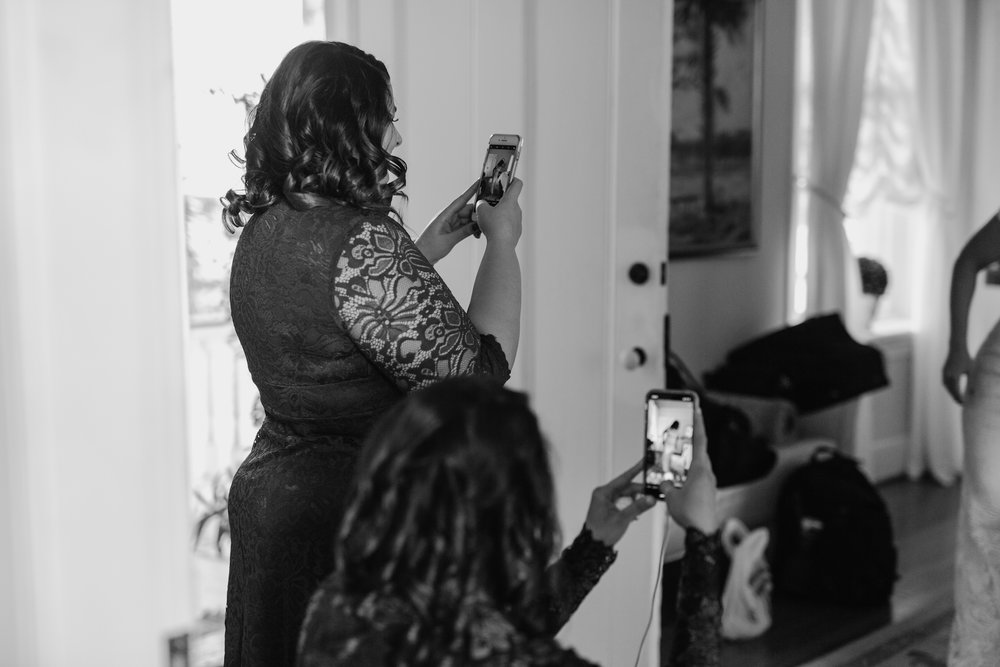 Spartanburg-Greenville-Columbia-Wedding-Engagement-Photographer-212.JPG