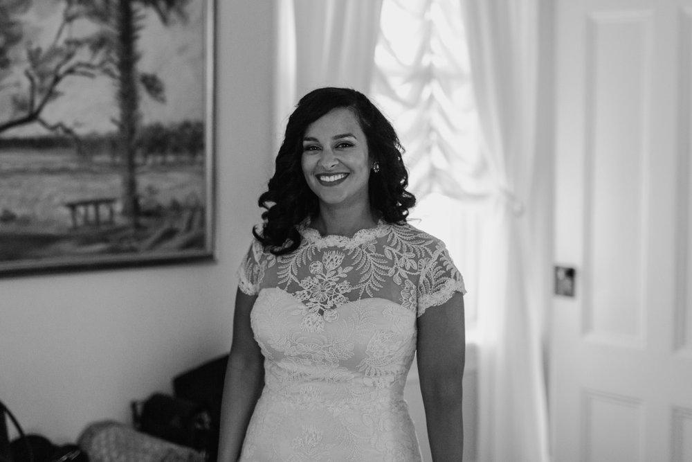 Spartanburg-Greenville-Columbia-Wedding-Engagement-Photographer-213.JPG
