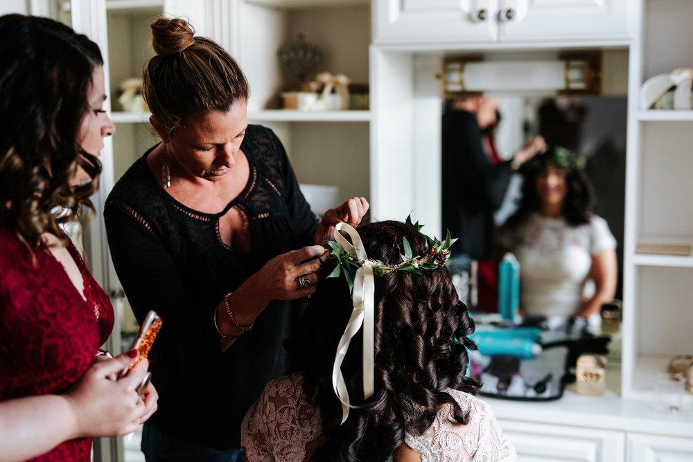 Spartanburg-Greenville-Columbia-Wedding-Engagement-Photographer-214.JPG