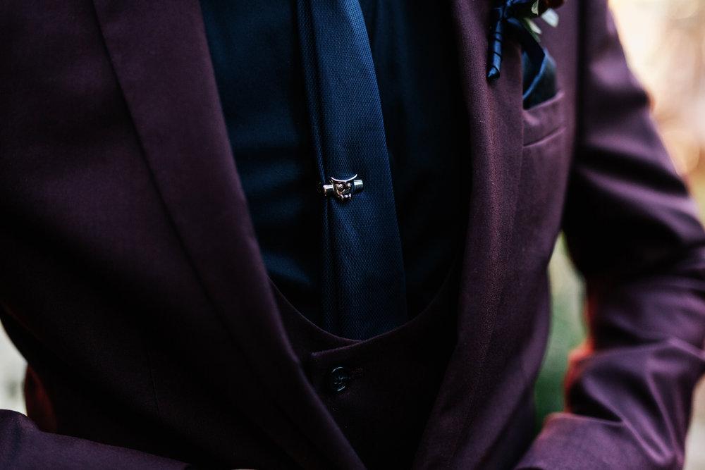 Spartanburg-Greenville-Columbia-Wedding-Engagement-Photographer-217.JPG