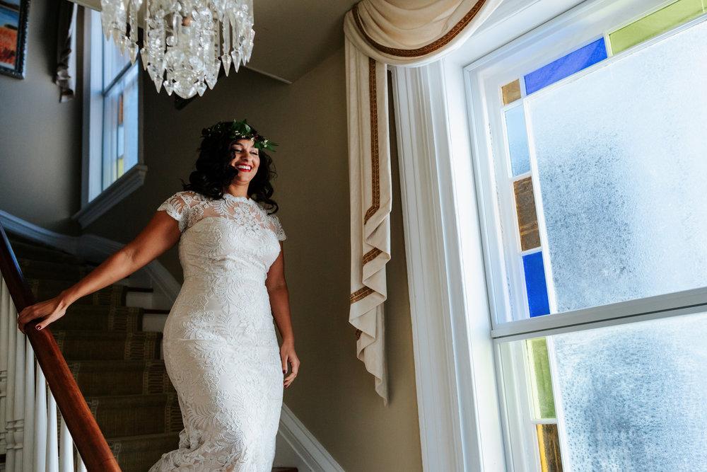Spartanburg-Greenville-Columbia-Wedding-Engagement-Photographer-220.JPG