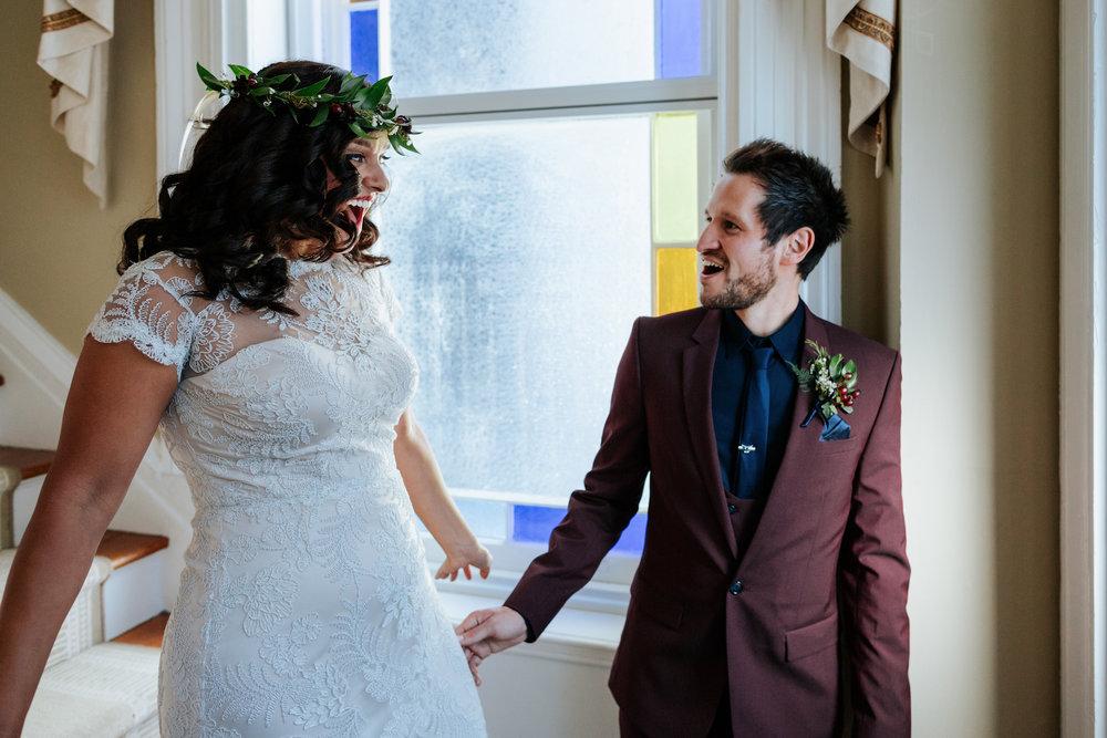 Spartanburg-Greenville-Columbia-Wedding-Engagement-Photographer-221.JPG