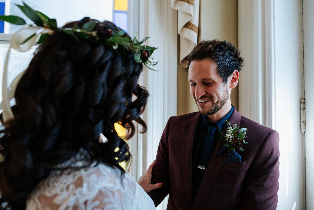 Spartanburg-Greenville-Columbia-Wedding-Engagement-Photographer-222.JPG