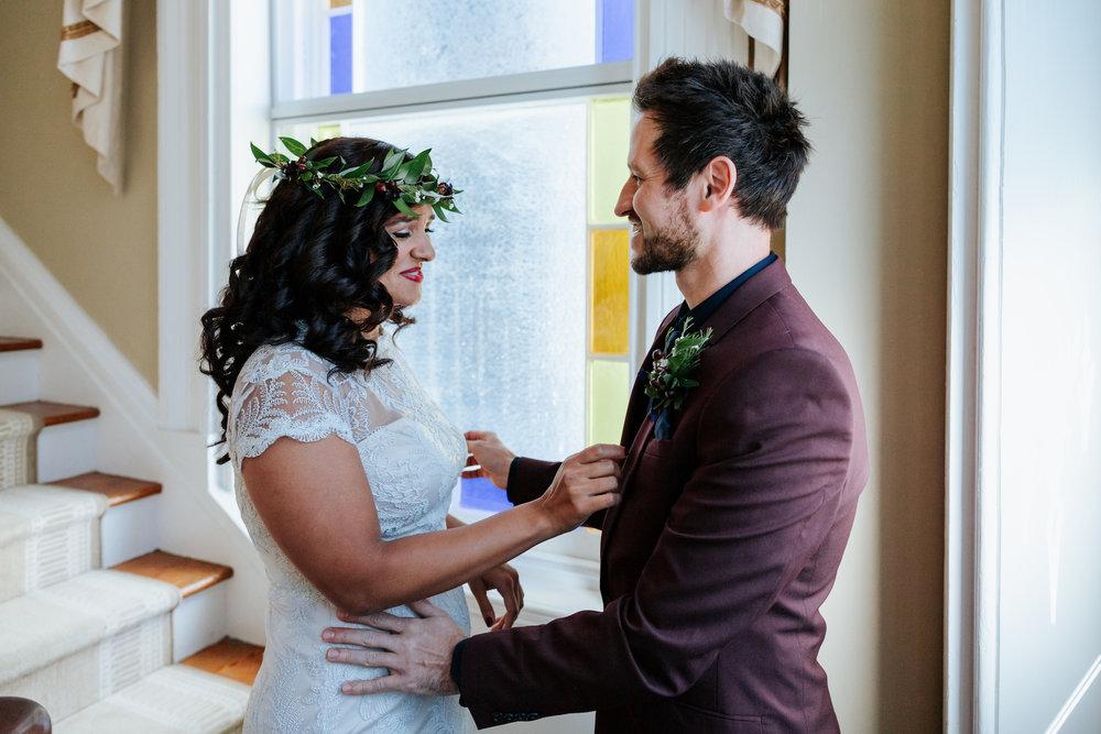 Spartanburg-Greenville-Columbia-Wedding-Engagement-Photographer-223.JPG