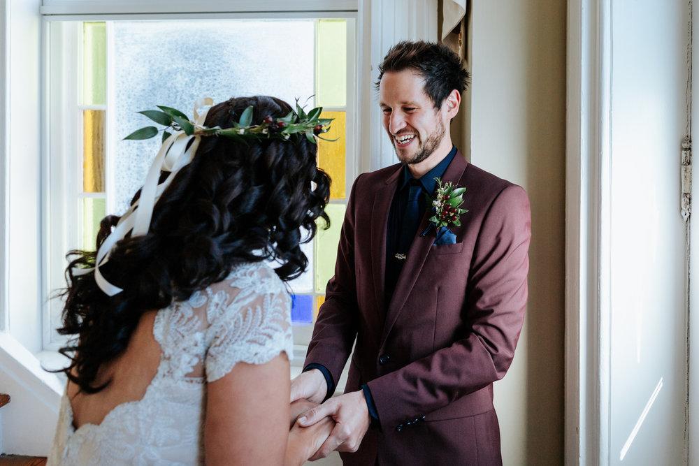 Spartanburg-Greenville-Columbia-Wedding-Engagement-Photographer-224.JPG