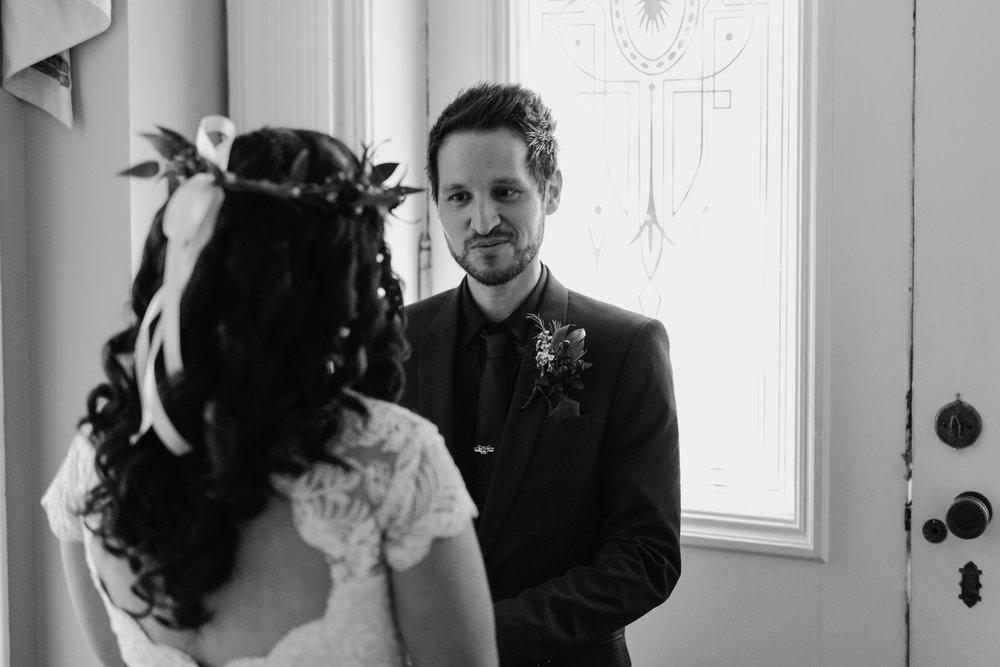 Spartanburg-Greenville-Columbia-Wedding-Engagement-Photographer-225.JPG