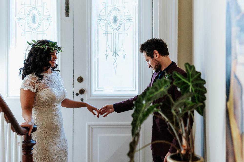 Spartanburg-Greenville-Columbia-Wedding-Engagement-Photographer-226.JPG