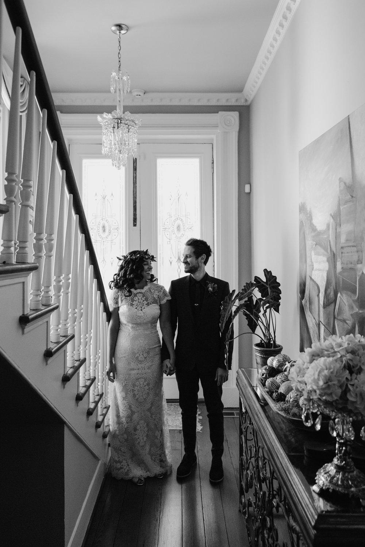 Spartanburg-Greenville-Columbia-Wedding-Engagement-Photographer-227.JPG