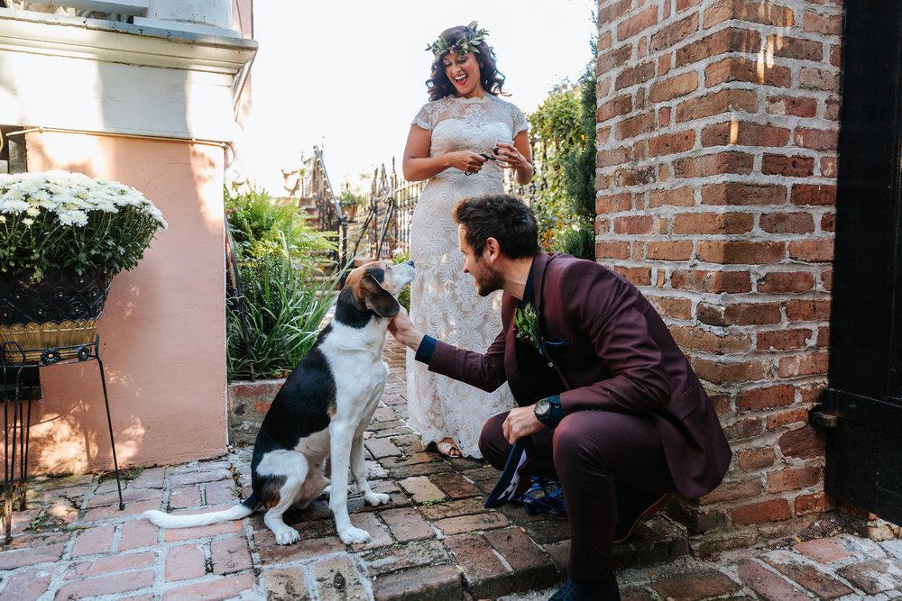 Spartanburg-Greenville-Columbia-Wedding-Engagement-Photographer-229.JPG