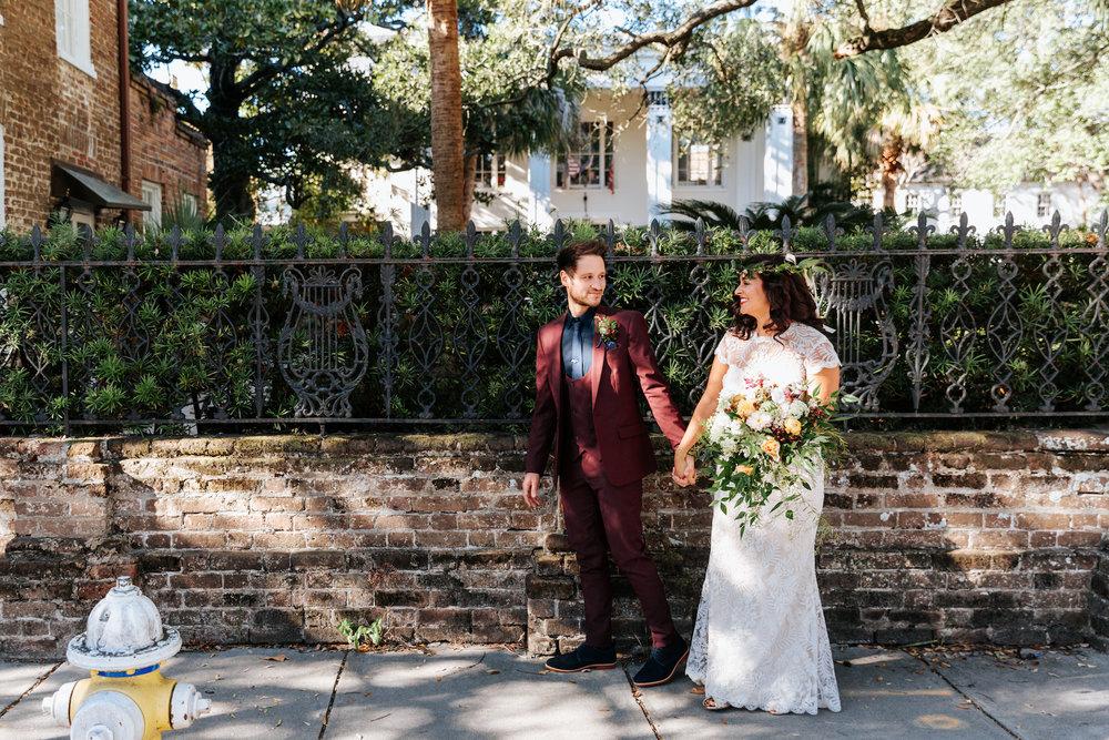 Spartanburg-Greenville-Columbia-Wedding-Engagement-Photographer-233.JPG