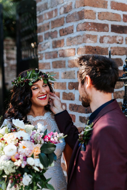 Spartanburg-Greenville-Columbia-Wedding-Engagement-Photographer-232.JPG