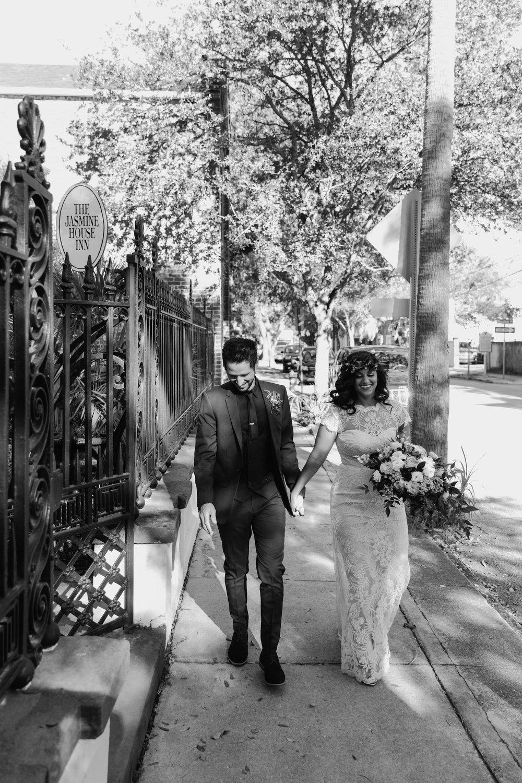 Spartanburg-Greenville-Columbia-Wedding-Engagement-Photographer-234.JPG