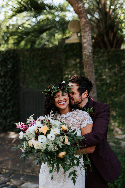 Spartanburg-Greenville-Columbia-Wedding-Engagement-Photographer-235.JPG