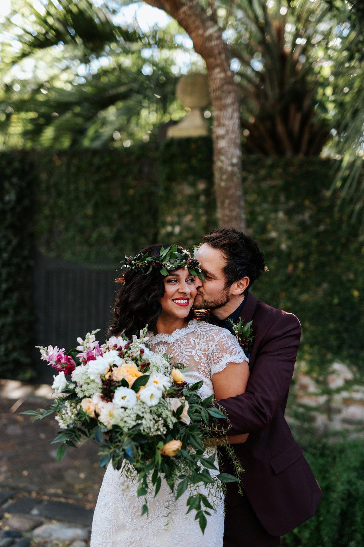 Spartanburg-Greenville-Columbia-Wedding-Engagement-Photographer-237.JPG
