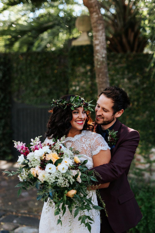 Spartanburg-Greenville-Columbia-Wedding-Engagement-Photographer-238.JPG