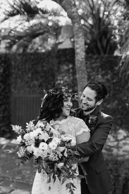 Spartanburg-Greenville-Columbia-Wedding-Engagement-Photographer-239.JPG