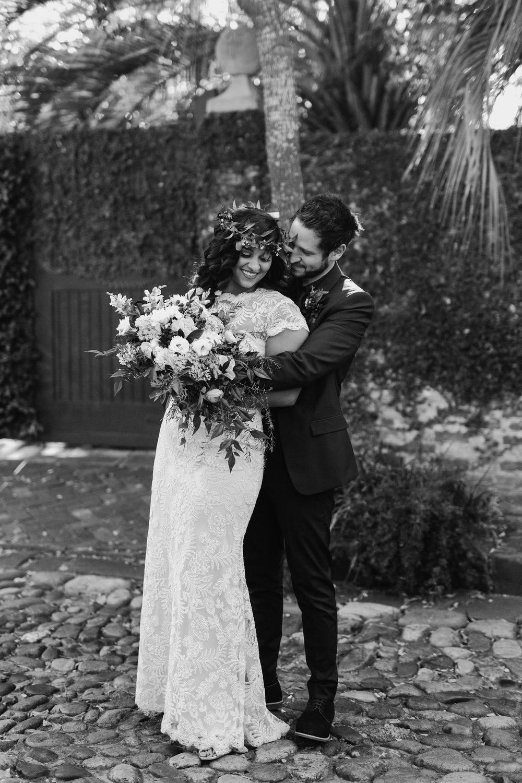 Spartanburg-Greenville-Columbia-Wedding-Engagement-Photographer-241.JPG