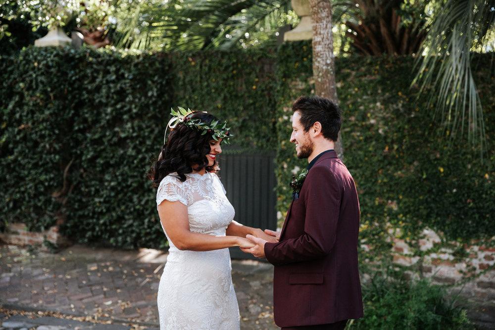 Spartanburg-Greenville-Columbia-Wedding-Engagement-Photographer-242.JPG