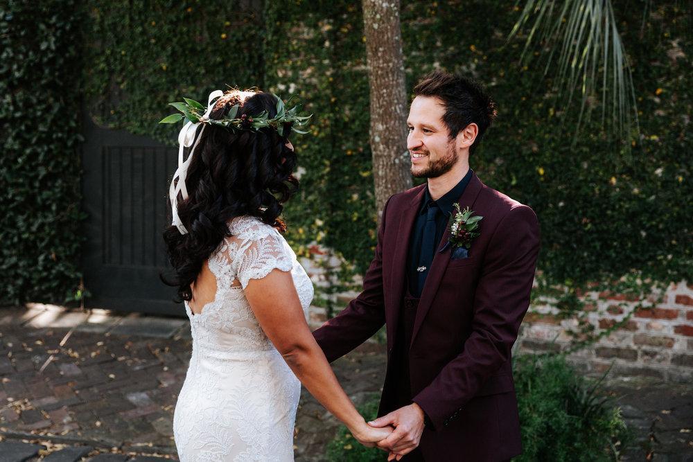Spartanburg-Greenville-Columbia-Wedding-Engagement-Photographer-243.JPG