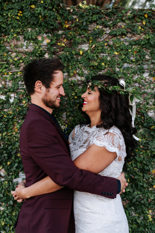 Spartanburg-Greenville-Columbia-Wedding-Engagement-Photographer-244.JPG