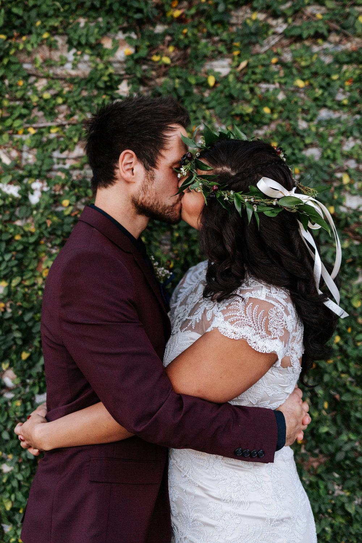Spartanburg-Greenville-Columbia-Wedding-Engagement-Photographer-245.JPG