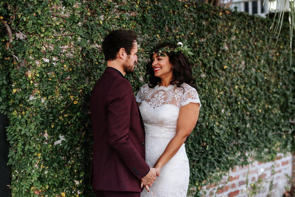 Spartanburg-Greenville-Columbia-Wedding-Engagement-Photographer-247.JPG
