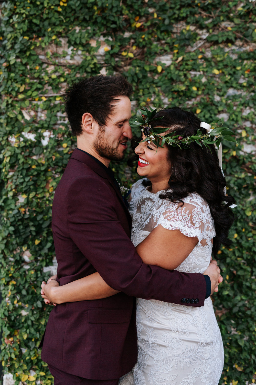 Spartanburg-Greenville-Columbia-Wedding-Engagement-Photographer-246.JPG