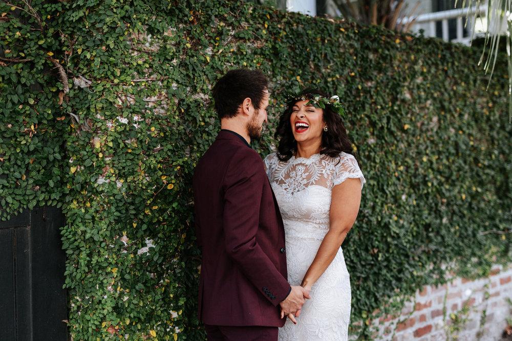Spartanburg-Greenville-Columbia-Wedding-Engagement-Photographer-248.JPG