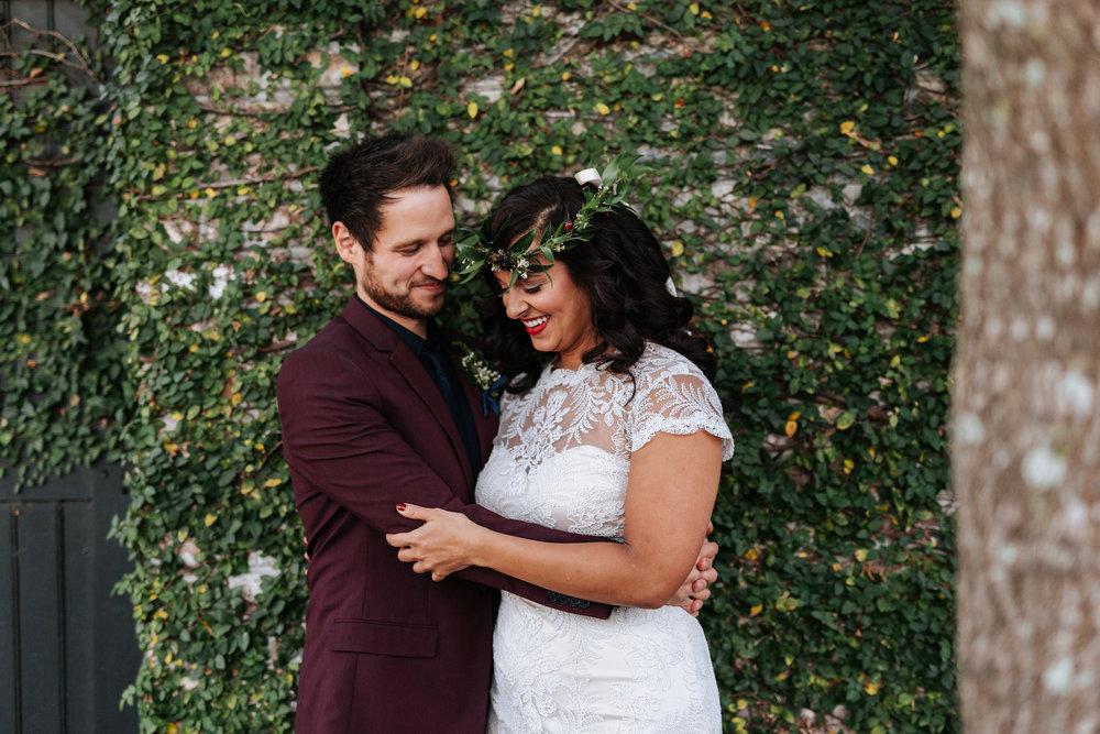 Spartanburg-Greenville-Columbia-Wedding-Engagement-Photographer-249.JPG