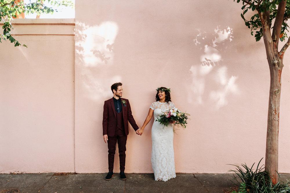 Spartanburg-Greenville-Columbia-Wedding-Engagement-Photographer-251.JPG