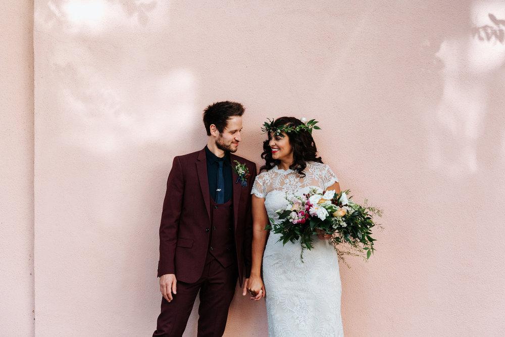 Spartanburg-Greenville-Columbia-Wedding-Engagement-Photographer-252.JPG